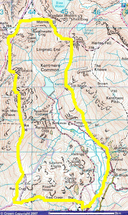 map_kentmere